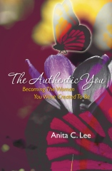 The Authentic You
